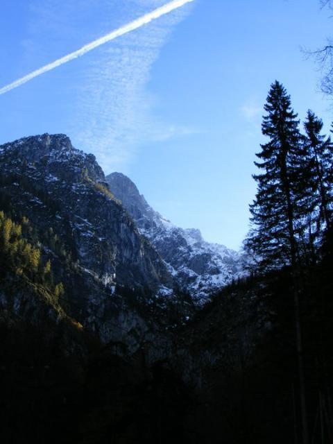 Zug26